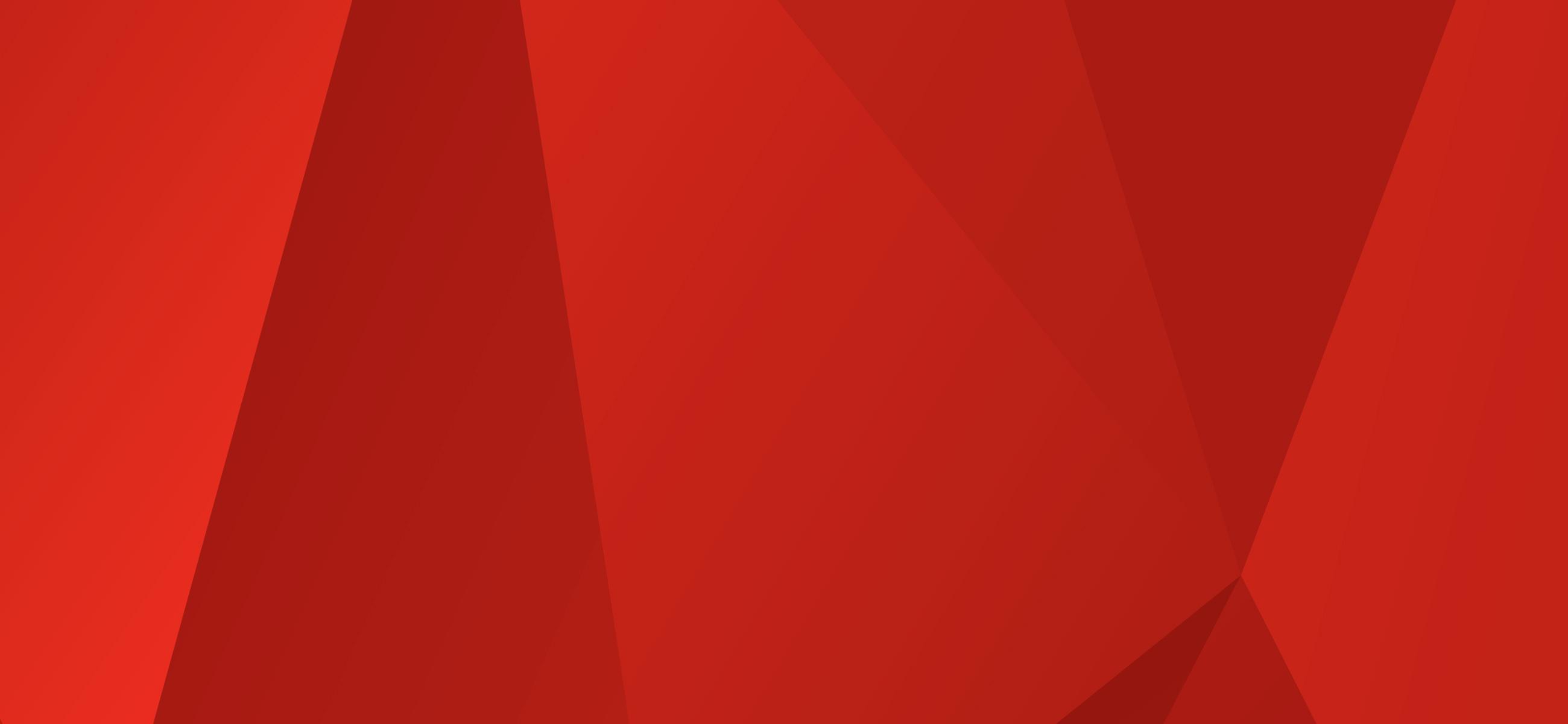 Rotes Bild