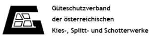 gueteschutzverband-kies-splitt