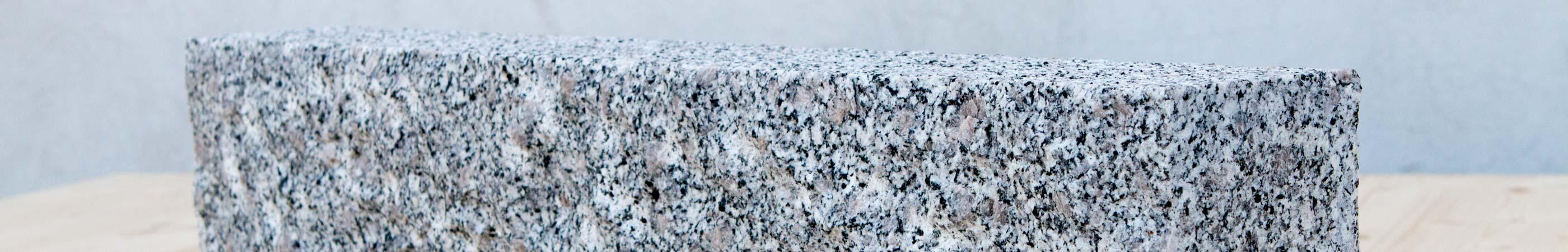 sch rdinger granit. Black Bedroom Furniture Sets. Home Design Ideas