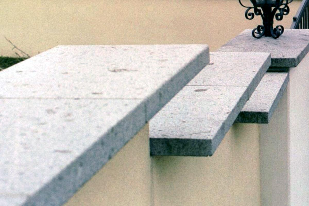 Schärdinger Granit