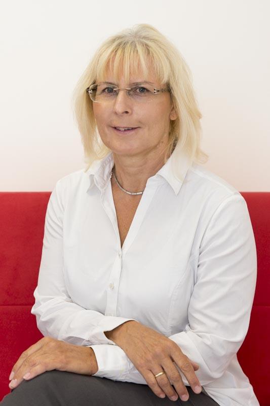 Petra Bauer Bild